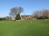 3 bedroom Country House in Greenhead, Sanquhar...