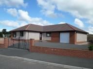 new development for sale in 89 West Acres, Lockerbie...