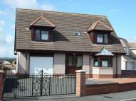 4 bedroom new property in 62 WEST ACRES, Lockerbie...