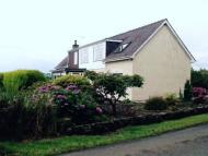 4 bed Detached property in Mossrigg, Dalton...