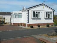 2 bed Park Home in Kirkpatrick Fleming...