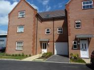 Flat to rent in Frogmore