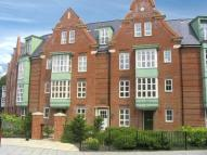 3 bed Flat in Radlett