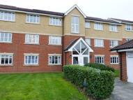property to rent in Borehamwood