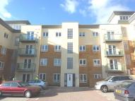 Borehamwood Flat to rent