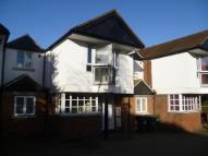 property to rent in Bushey Heath
