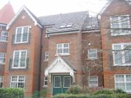 2 bed Flat in Edgware