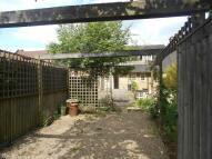4 bedroom Flat to rent in Radlett