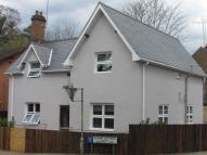 5 bedroom Detached house to rent in Radlett