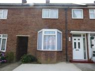 Borehamwood Terraced property to rent