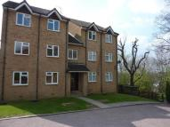 1 bedroom Flat to rent in Borehamwood