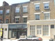 property to rent in South Hill Park, London, NW3