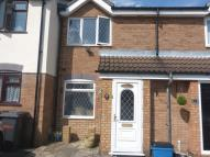 2 bed Terraced house to rent in Borehamwood