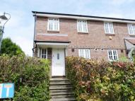 property to rent in Shenley