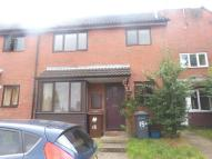 1 bed Terraced property in Elstree