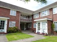 3 bed Flat to rent in Stanmore