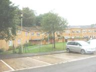 1 bed Flat to rent in Garston