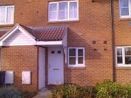 2 bedroom Terraced property to rent in Borehamwood