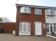 3 bedroom Terraced property in Borehamwood