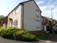 3 bed house to rent in Capercaillie Drive...