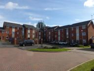 Dorney Place Apartment to rent