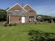 Detached property for sale