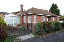 Maidstone Houses Find 2 Bedroom Houses For Sale In Maidstone Kent