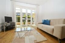 Flat to rent in Burlington House...