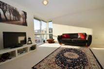 2 bedroom Flat to rent in Culham Court...