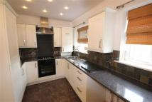 Flat for sale in Sykes Close, Anlaby