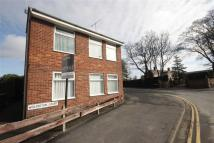 1 bedroom Flat in Wolfreton Court, Anlaby