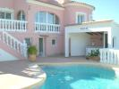 2 bed Villa for sale in Valencia, Alicante, Denia