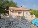 Finca in Pedreguer, Alicante for sale