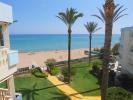 2 bed Apartment for sale in Denia, Alicante, Valencia