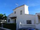 3 bedroom Villa in Valencia, Alicante, Denia