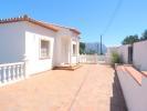 5 bedroom Villa for sale in Valencia, Alicante...