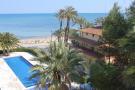 Apartment for sale in Valencia, Alicante, Denia