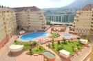 4 bedroom Penthouse for sale in Valencia, Alicante, Denia