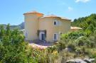 4 bed Villa for sale in Valencia, Alicante...