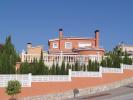 3 bedroom Villa for sale in Valencia, Alicante...