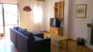 3 bedroom Town House for sale in Valencia, Alicante, Denia