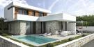 new development for sale in Valencia, Alicante, Denia