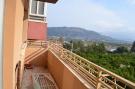 4 bedroom Apartment for sale in Valencia, Alicante...