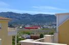 2 bedroom Apartment in Denia, Alicante, Valencia