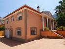5 bed Villa for sale in Denia, Alicante, Valencia