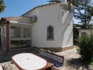 2 bedroom Villa for sale in Denia, Alicante, Valencia