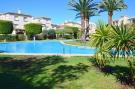 2 bedroom Apartment for sale in Javea, Alicante, Valencia