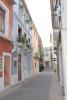 Town House for sale in Denia, Alicante, Valencia