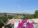 3 bed Villa in Pedreguer, Alicante...