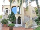 3 bed Villa for sale in La Sella, Alicante...